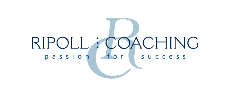 Ripoll Coaching